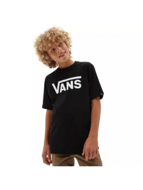 VANS CLASSIC BOYS