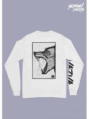 VAZVA TS FOX LONG Y