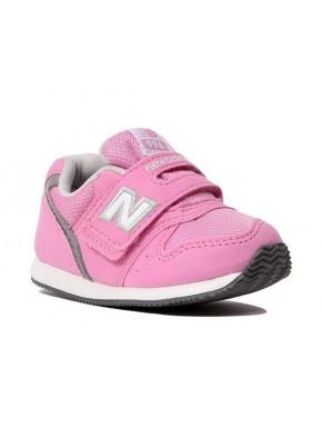 NEW BALANCE 996 BABY