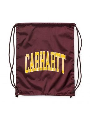 CARHARTT DIVISION SCRIPT BAG