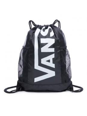 VANS SPORTY BENCHED BAG