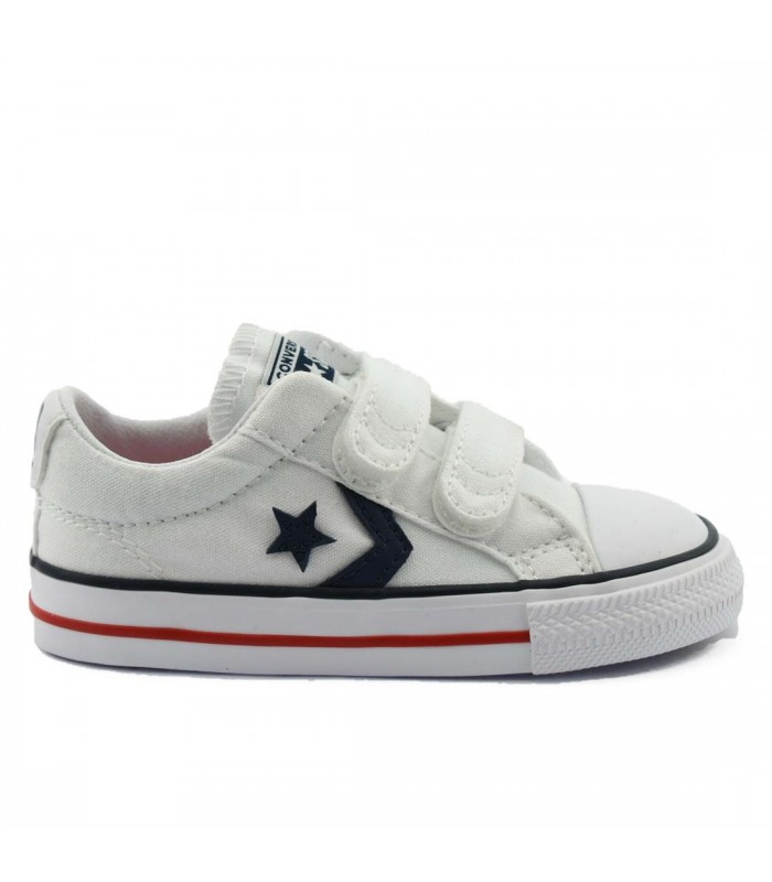 CONVERSE STAR PLAYER BABY