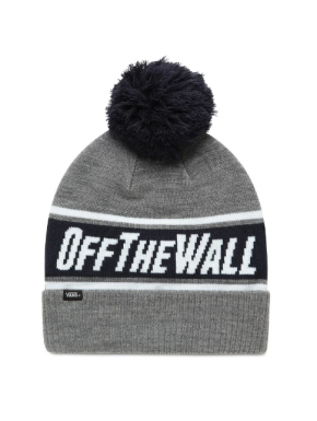 VANS OFF THE WALL POM