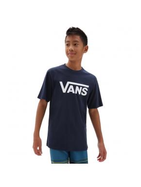 VANS BY VANS CLASSIC BOYS DRESS BLUES