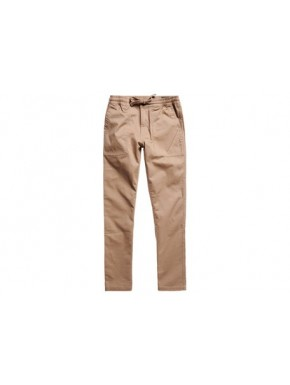 SUPERDRY CORE UTILITY PANT CANYON