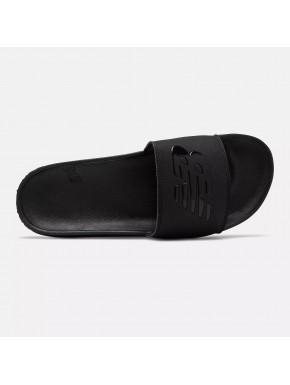 NEW BALANCE BLACK/BLACK 200D