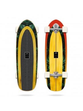 "32"" LAKEY PEAK POWER SURFING SERIES"